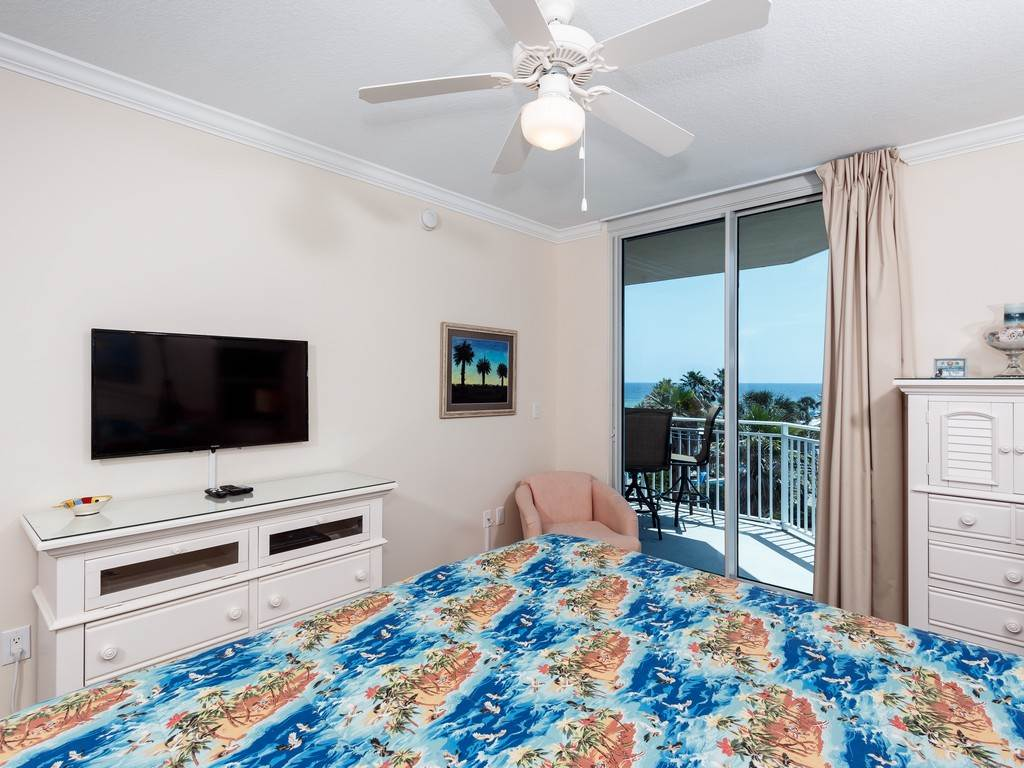 Waterscape A310 Condo rental in Waterscape Fort Walton Beach in Fort Walton Beach Florida - #9