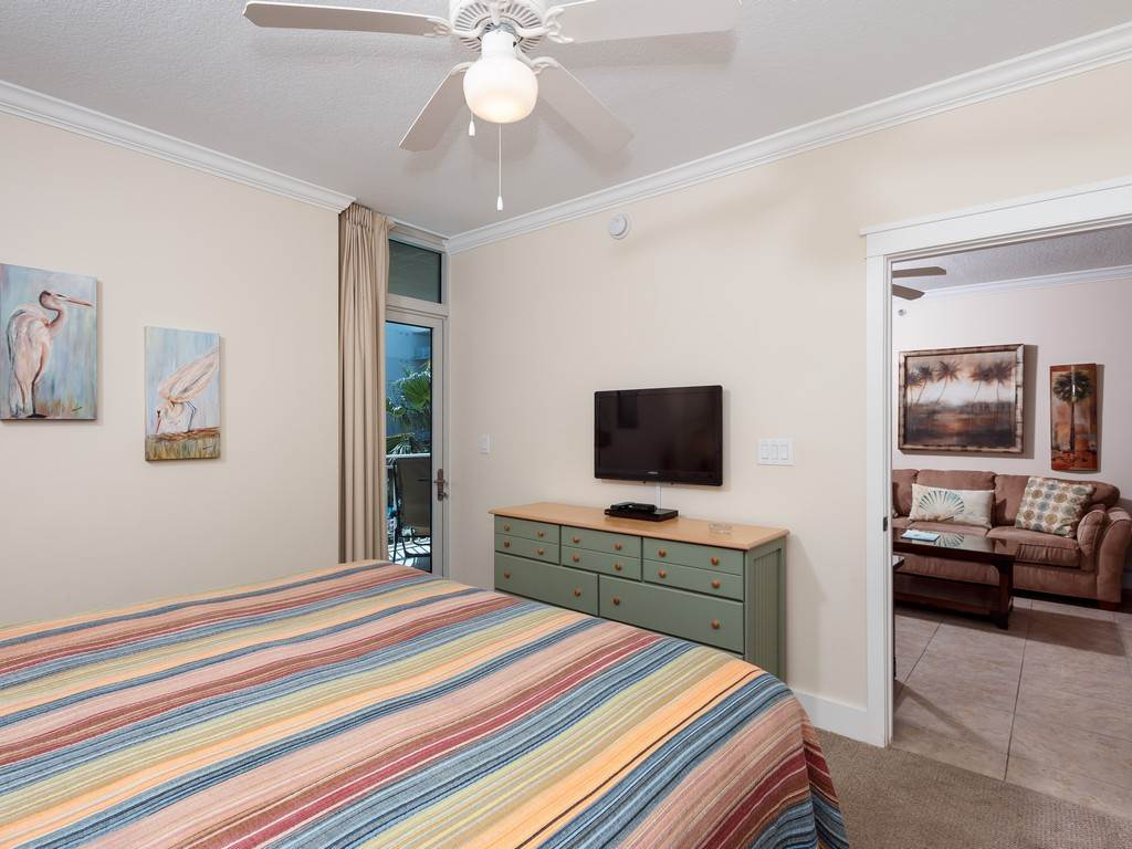 Waterscape A310 Condo rental in Waterscape Fort Walton Beach in Fort Walton Beach Florida - #13