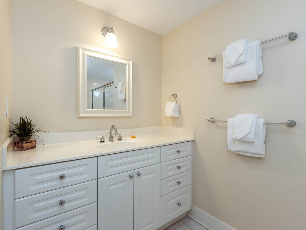 Waterscape A310 Condo rental in Waterscape Fort Walton Beach in Fort Walton Beach Florida - #15