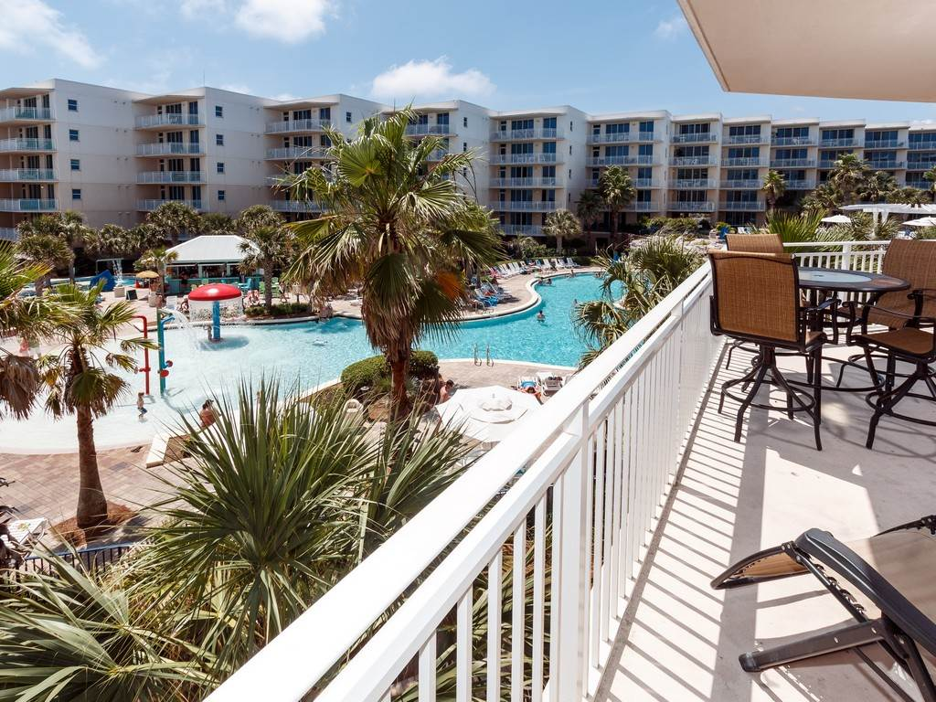 Waterscape A310 Condo rental in Waterscape Fort Walton Beach in Fort Walton Beach Florida - #20