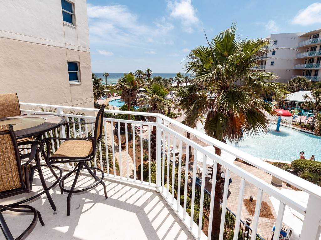 Waterscape A310 Condo rental in Waterscape Fort Walton Beach in Fort Walton Beach Florida - #21