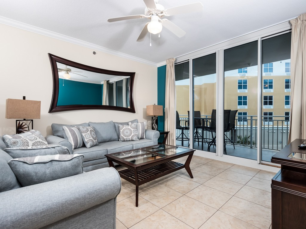 Waterscape A311 Condo rental in Waterscape Fort Walton Beach in Fort Walton Beach Florida - #2
