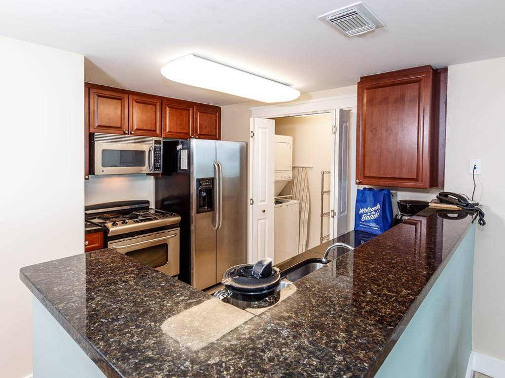 Waterscape A311 Condo rental in Waterscape Fort Walton Beach in Fort Walton Beach Florida - #5