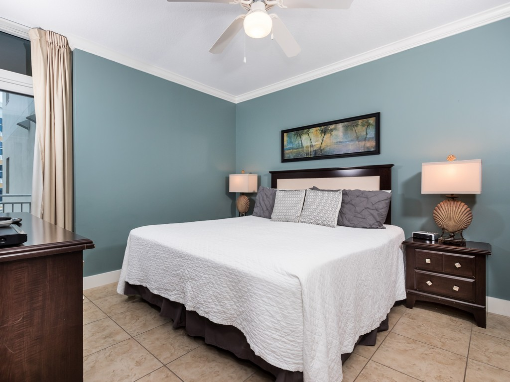 Waterscape A311 Condo rental in Waterscape Fort Walton Beach in Fort Walton Beach Florida - #11