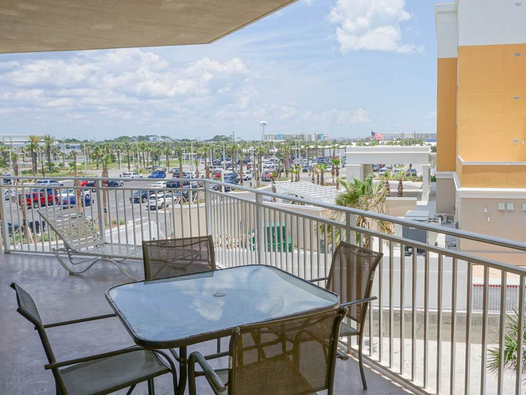 Waterscape A311 Condo rental in Waterscape Fort Walton Beach in Fort Walton Beach Florida - #18