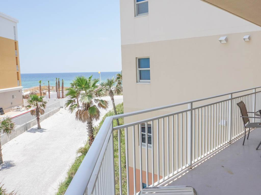 Waterscape A311 Condo rental in Waterscape Fort Walton Beach in Fort Walton Beach Florida - #19