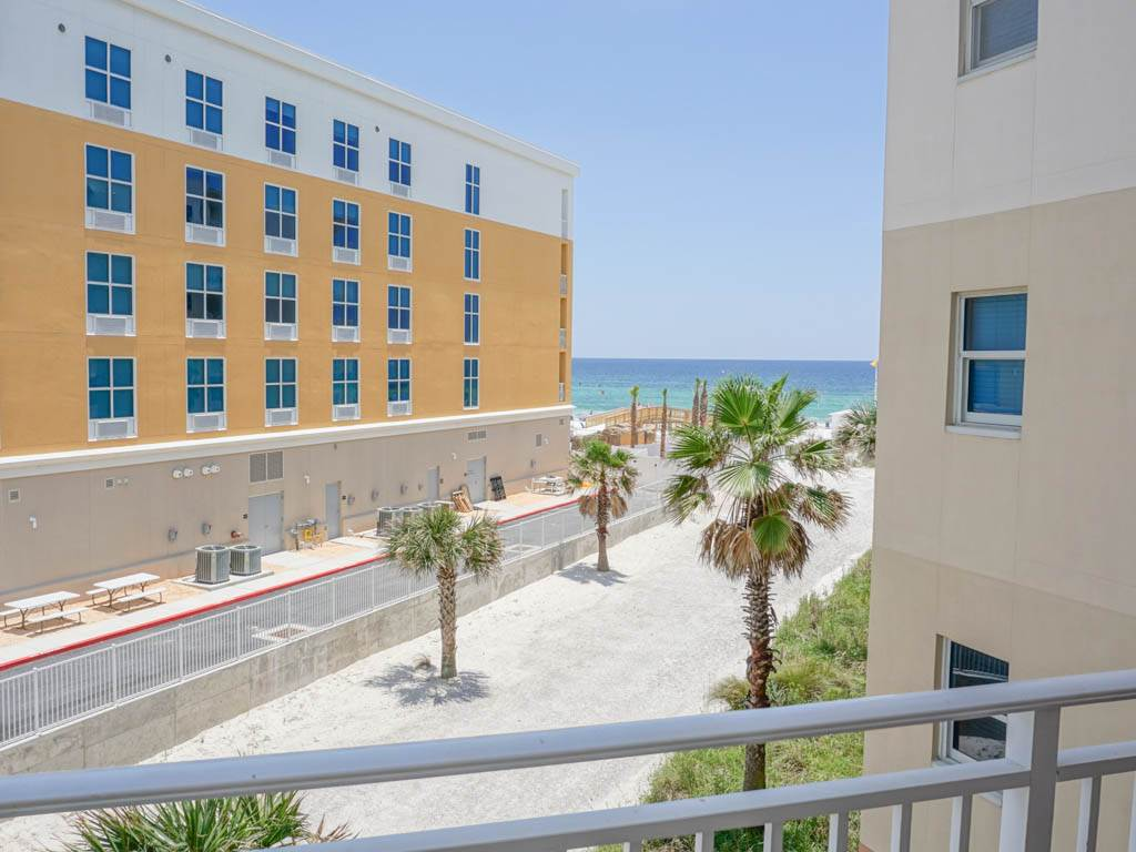 Waterscape A311 Condo rental in Waterscape Fort Walton Beach in Fort Walton Beach Florida - #20