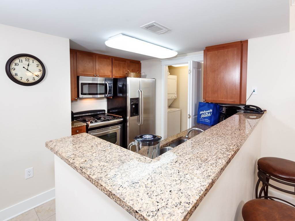Waterscape A313 Condo rental in Waterscape Fort Walton Beach in Fort Walton Beach Florida - #6