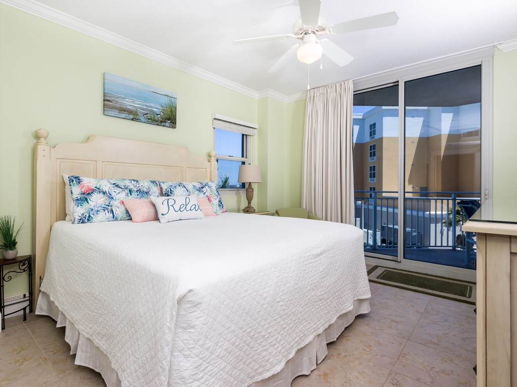 Waterscape A313 Condo rental in Waterscape Fort Walton Beach in Fort Walton Beach Florida - #8
