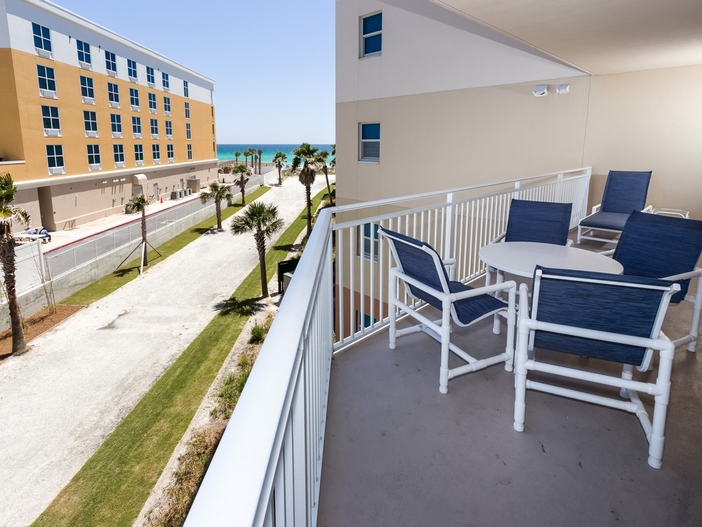 Waterscape A313 Condo rental in Waterscape Fort Walton Beach in Fort Walton Beach Florida - #10