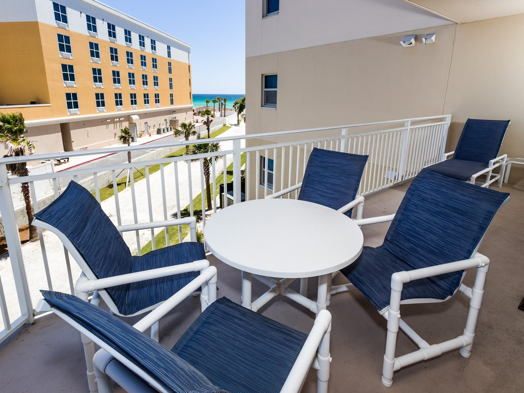 Waterscape A313 Condo rental in Waterscape Fort Walton Beach in Fort Walton Beach Florida - #19