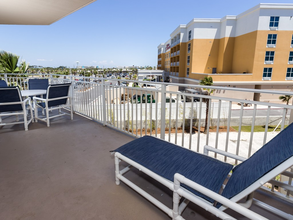 Waterscape A313 Condo rental in Waterscape Fort Walton Beach in Fort Walton Beach Florida - #20