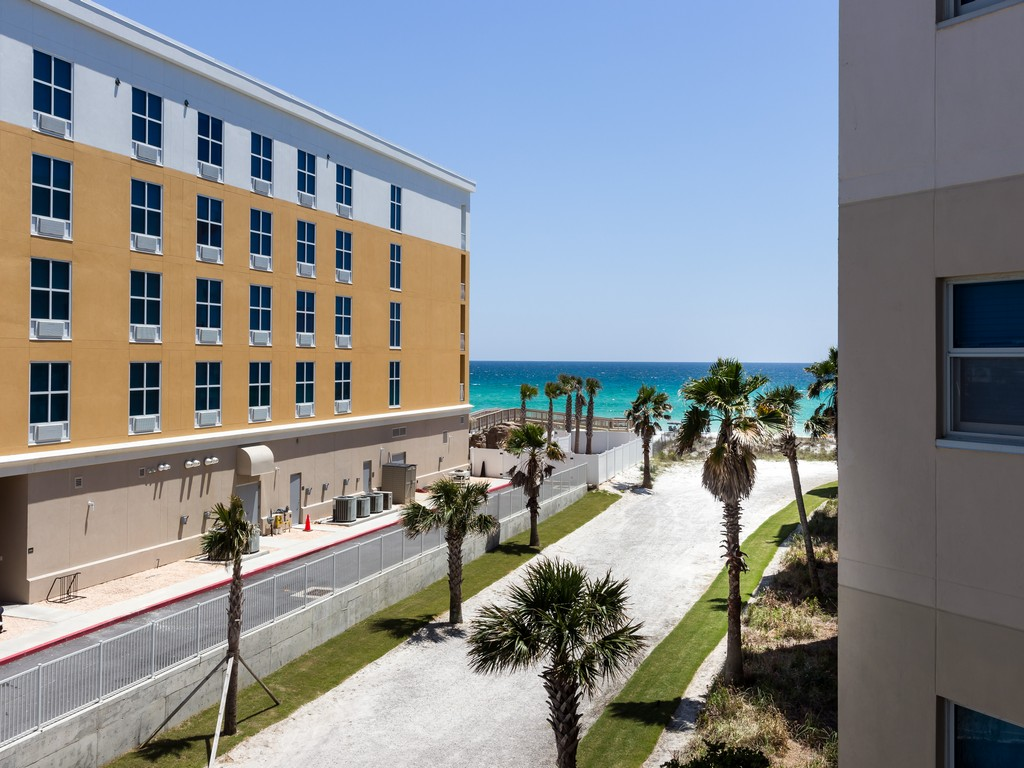 Waterscape A313 Condo rental in Waterscape Fort Walton Beach in Fort Walton Beach Florida - #21