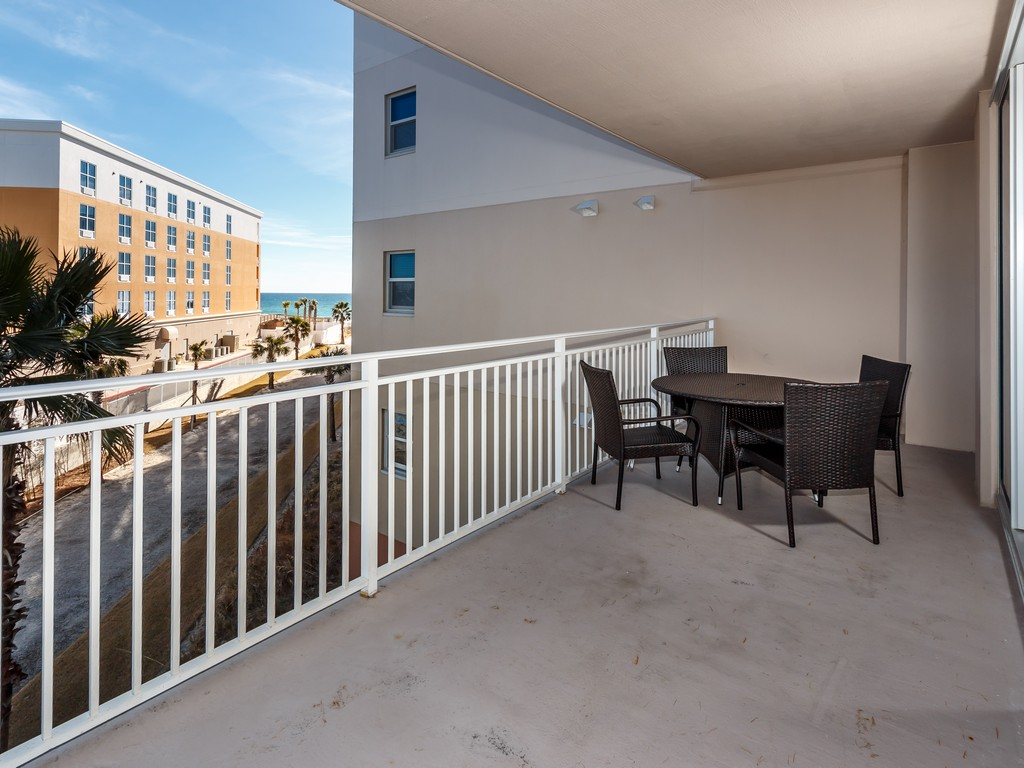 Waterscape A315 Condo rental in Waterscape Fort Walton Beach in Fort Walton Beach Florida - #18