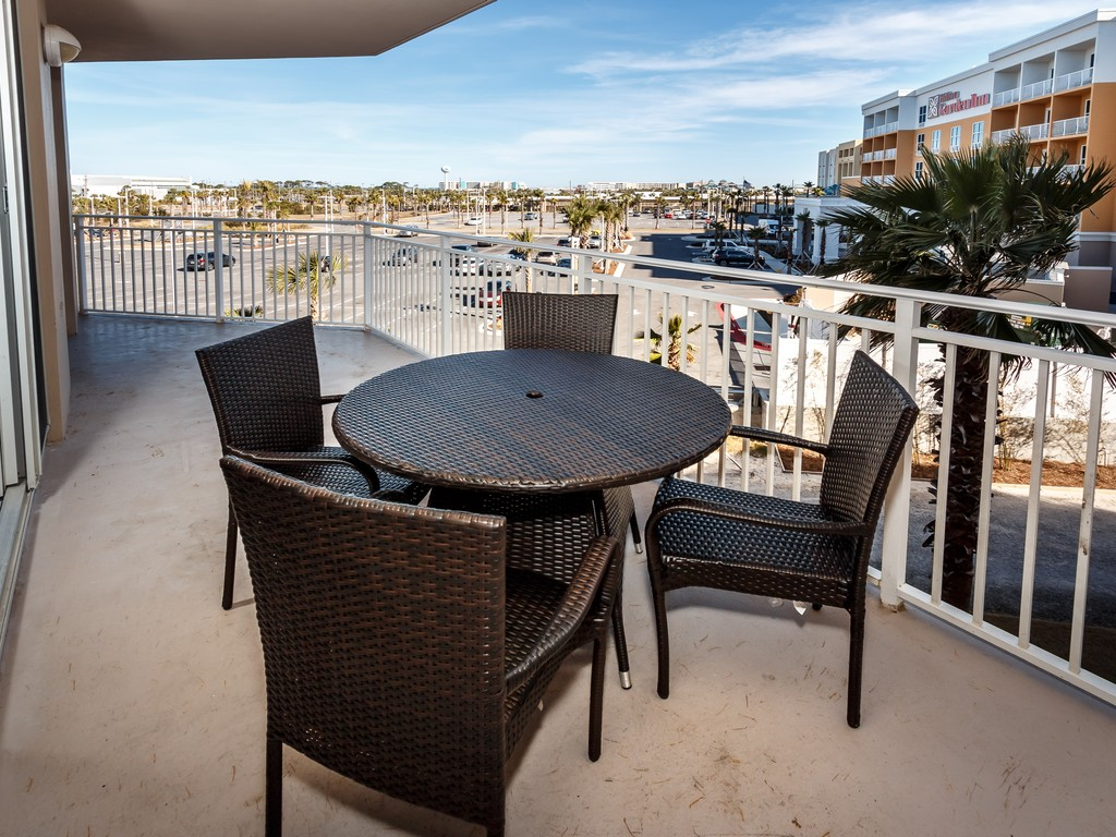 Waterscape A315 Condo rental in Waterscape Fort Walton Beach in Fort Walton Beach Florida - #19