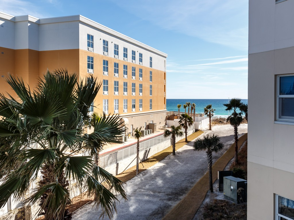 Waterscape A315 Condo rental in Waterscape Fort Walton Beach in Fort Walton Beach Florida - #20