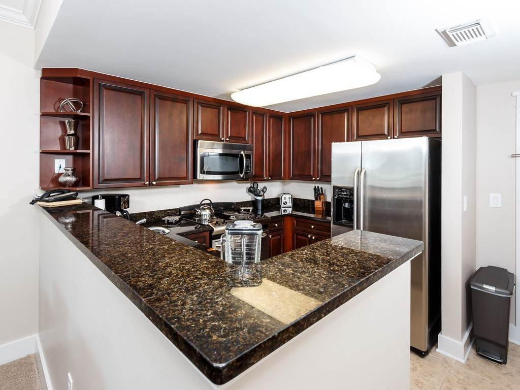 Waterscape A318 Condo rental in Waterscape Fort Walton Beach in Fort Walton Beach Florida - #4