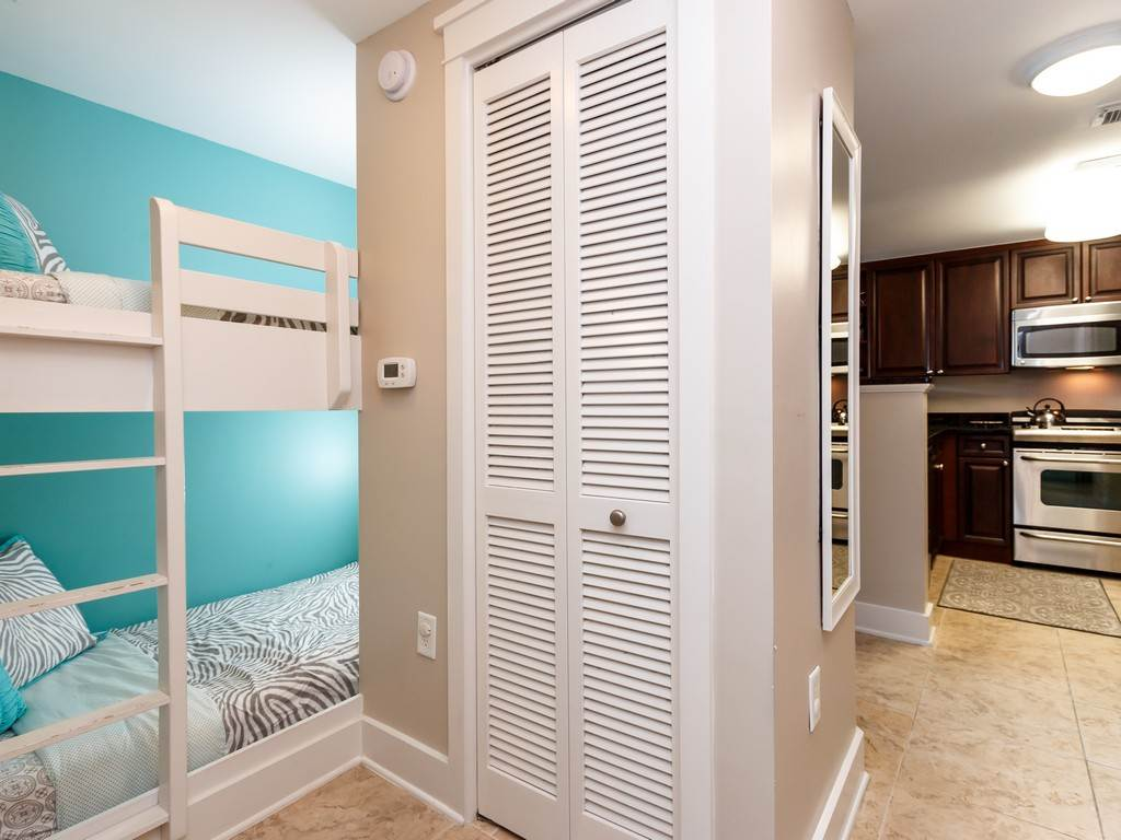 Waterscape A318 Condo rental in Waterscape Fort Walton Beach in Fort Walton Beach Florida - #10