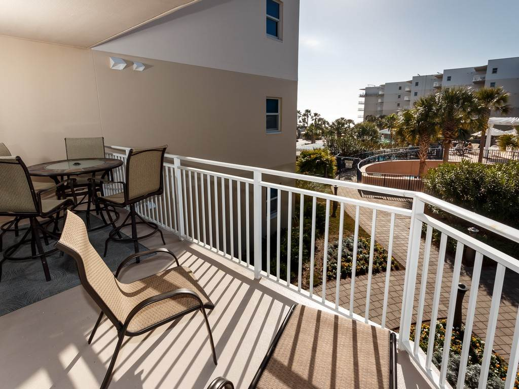Waterscape A318 Condo rental in Waterscape Fort Walton Beach in Fort Walton Beach Florida - #13