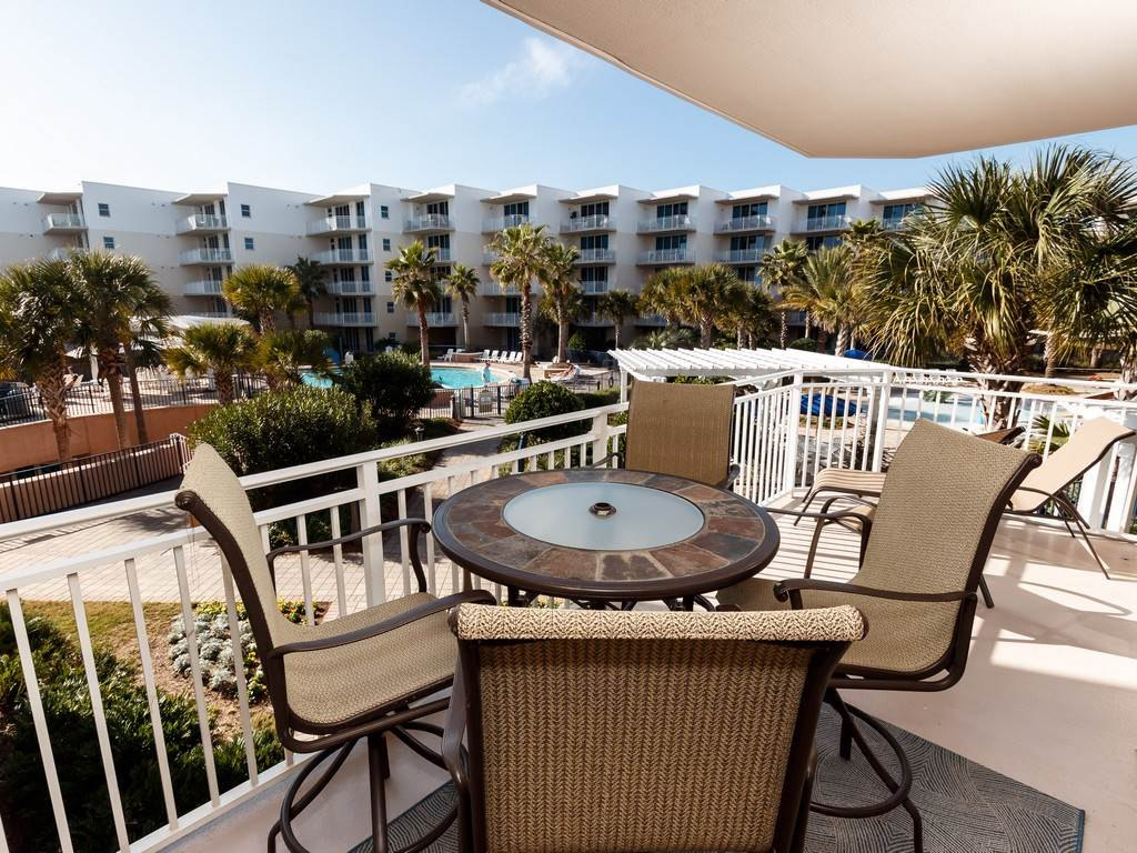 Waterscape A318 Condo rental in Waterscape Fort Walton Beach in Fort Walton Beach Florida - #14