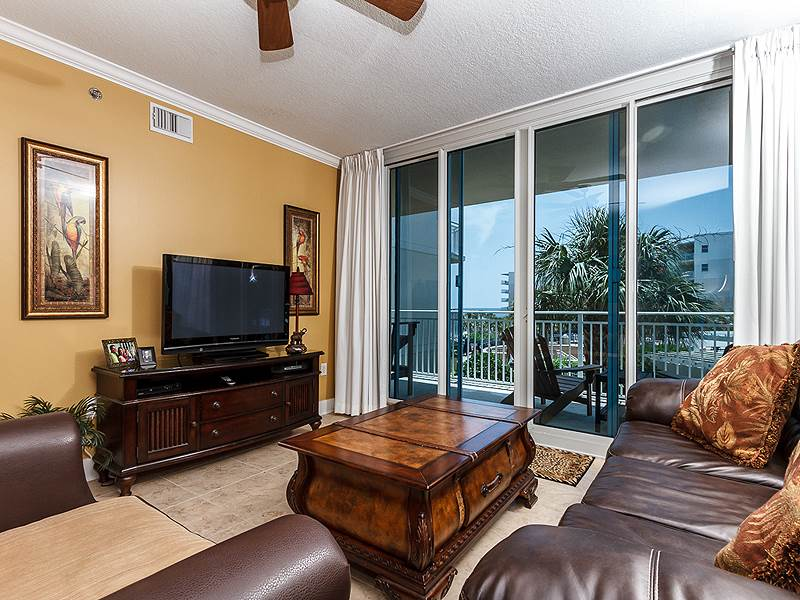 Waterscape A320 Condo rental in Waterscape Fort Walton Beach in Fort Walton Beach Florida - #3