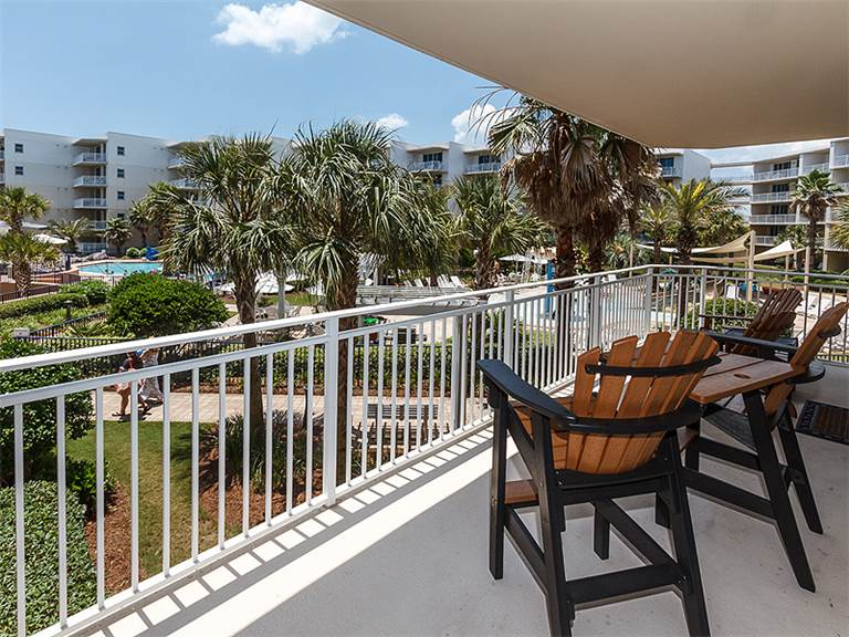 Waterscape A320 Condo rental in Waterscape Fort Walton Beach in Fort Walton Beach Florida - #16