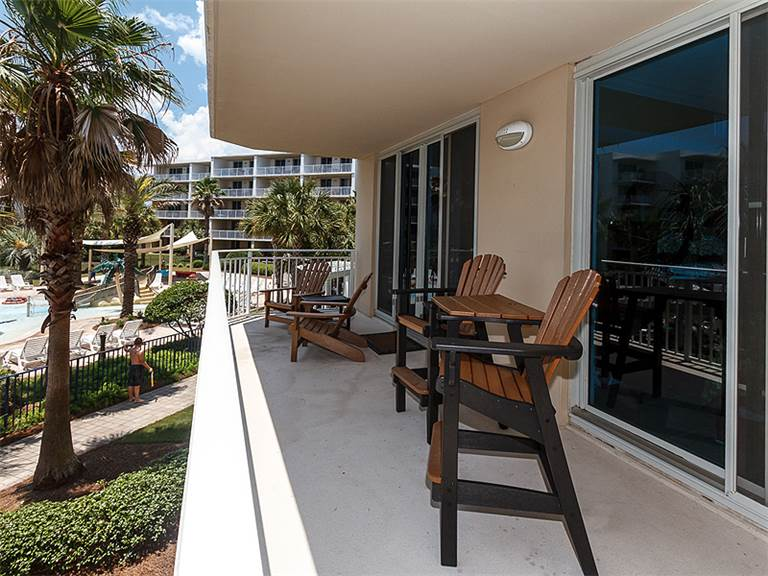 Waterscape A320 Condo rental in Waterscape Fort Walton Beach in Fort Walton Beach Florida - #17