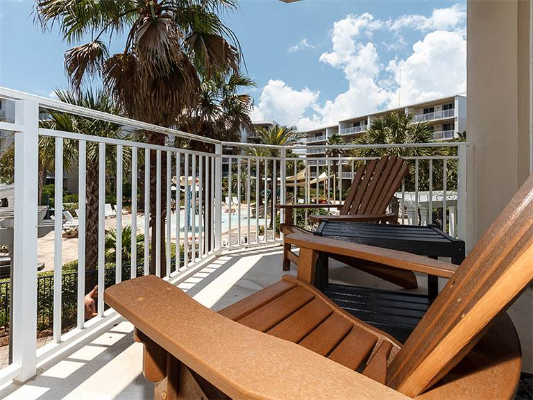 Waterscape A320 Condo rental in Waterscape Fort Walton Beach in Fort Walton Beach Florida - #18