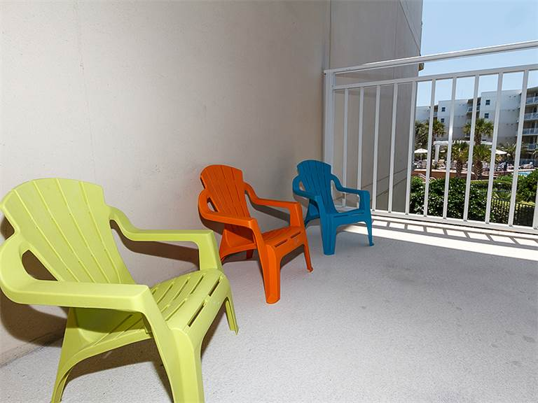 Waterscape A320 Condo rental in Waterscape Fort Walton Beach in Fort Walton Beach Florida - #19