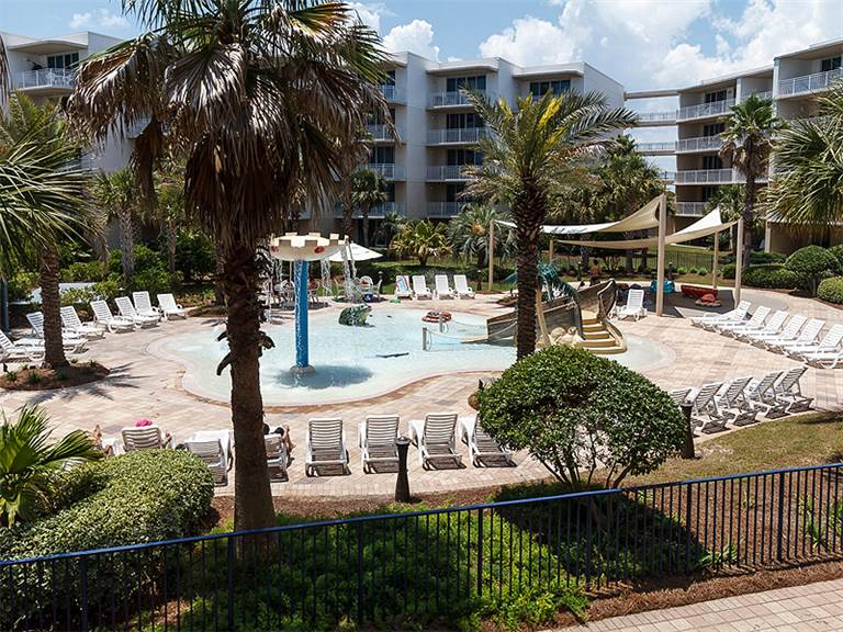Waterscape A320 Condo rental in Waterscape Fort Walton Beach in Fort Walton Beach Florida - #20