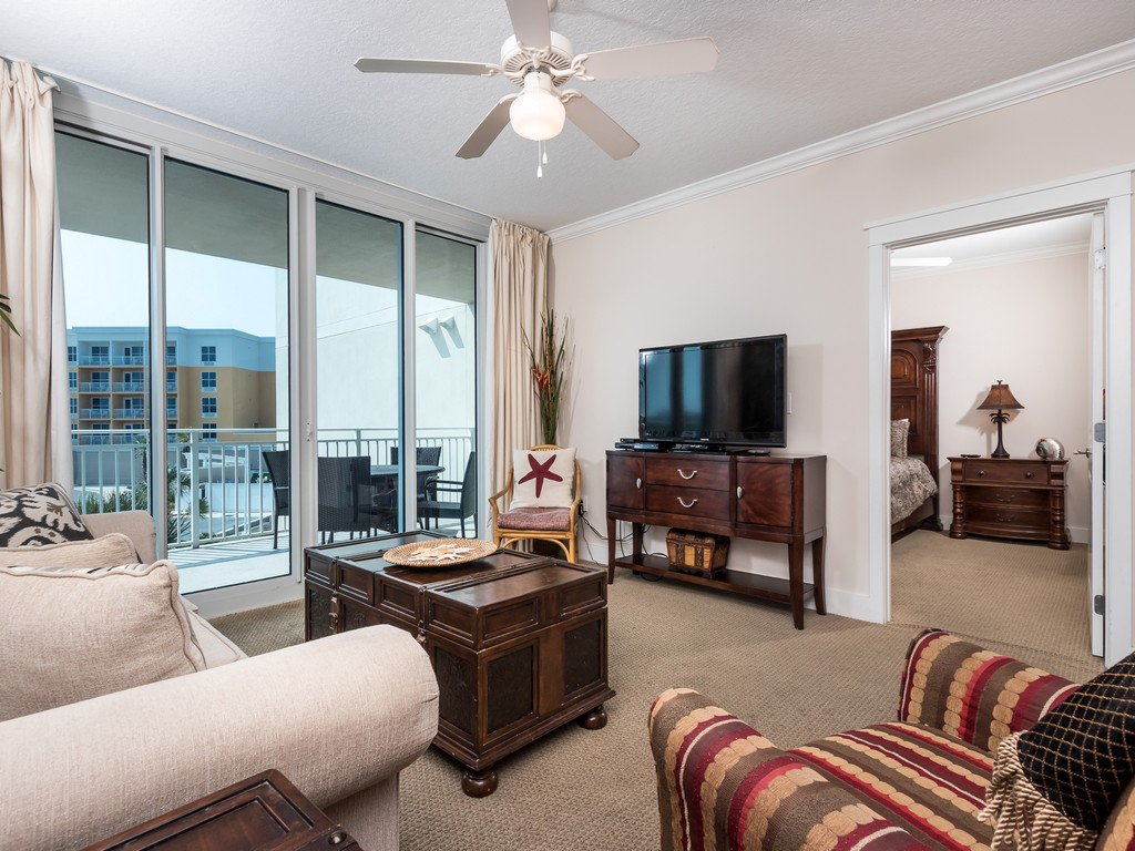 Waterscape A321 Condo rental in Waterscape Fort Walton Beach in Fort Walton Beach Florida - #2