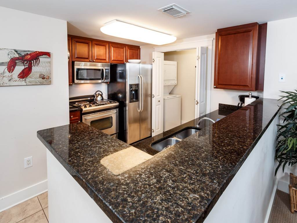 Waterscape A321 Condo rental in Waterscape Fort Walton Beach in Fort Walton Beach Florida - #7