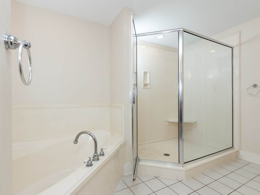 Waterscape A321 Condo rental in Waterscape Fort Walton Beach in Fort Walton Beach Florida - #11