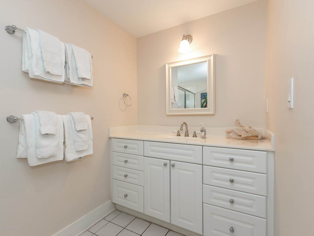 Waterscape A321 Condo rental in Waterscape Fort Walton Beach in Fort Walton Beach Florida - #15