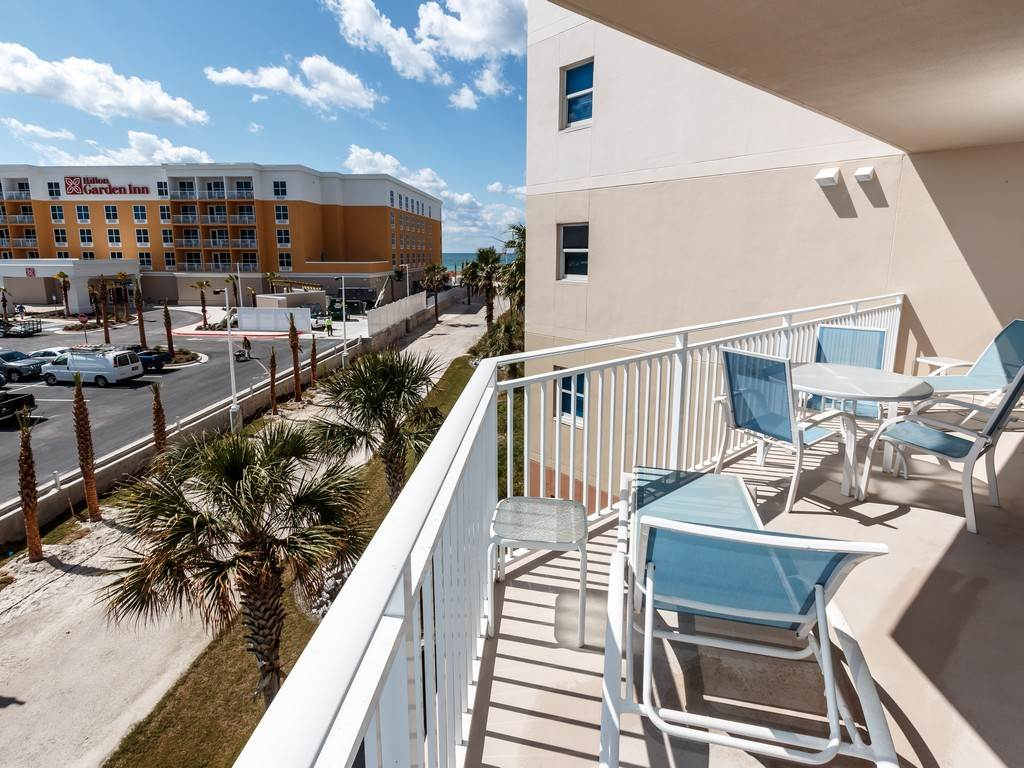Waterscape A321 Condo rental in Waterscape Fort Walton Beach in Fort Walton Beach Florida - #19