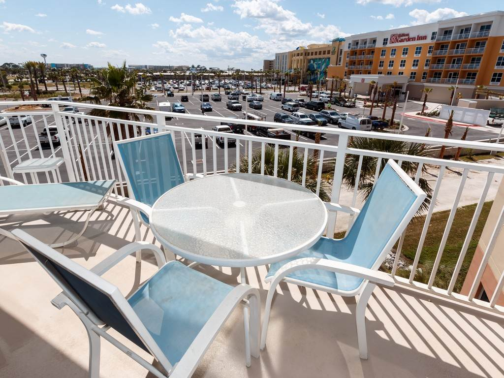 Waterscape A321 Condo rental in Waterscape Fort Walton Beach in Fort Walton Beach Florida - #20