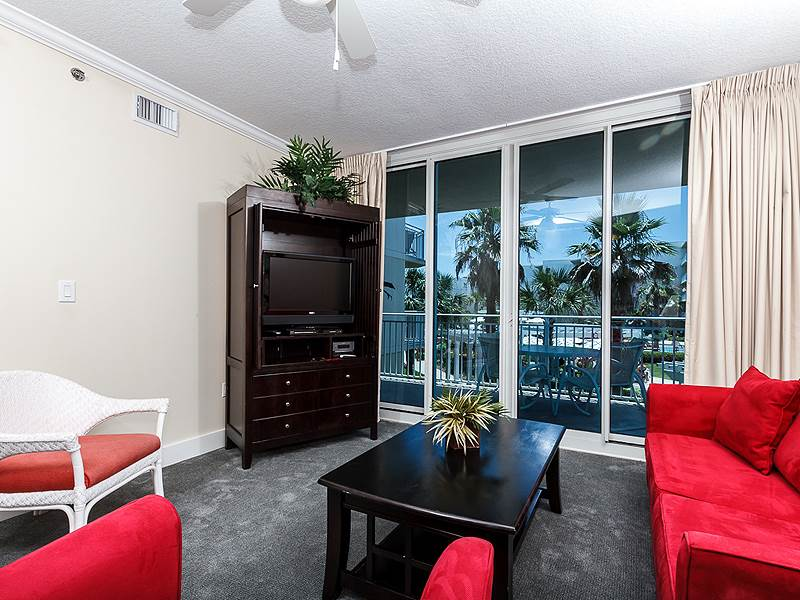 Waterscape A322 Condo rental in Waterscape Fort Walton Beach in Fort Walton Beach Florida - #3