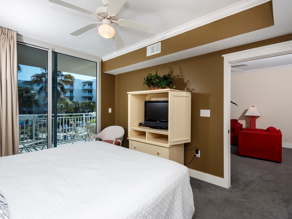 Waterscape A322 Condo rental in Waterscape Fort Walton Beach in Fort Walton Beach Florida - #9