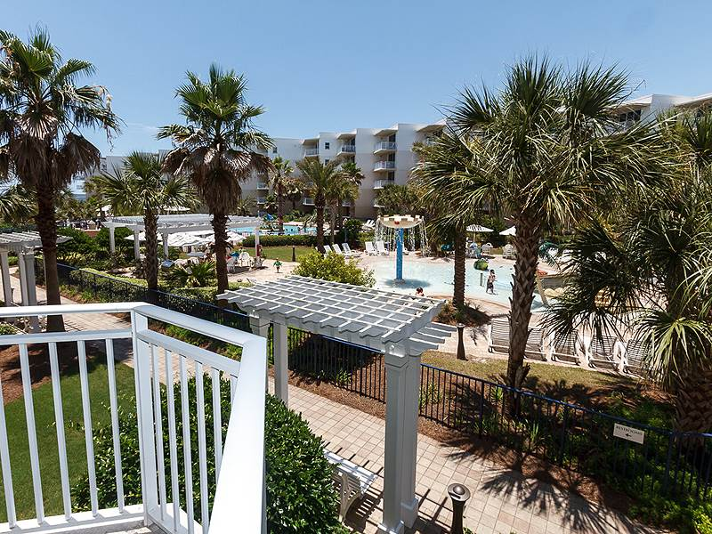 Waterscape A322 Condo rental in Waterscape Fort Walton Beach in Fort Walton Beach Florida - #17