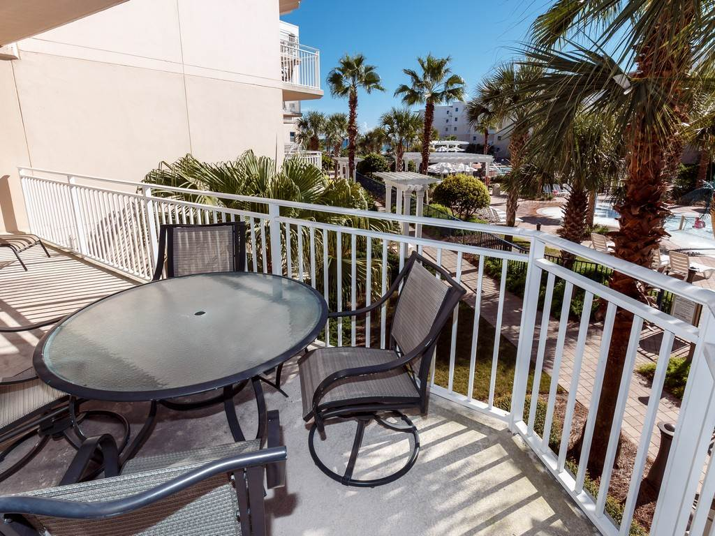 Waterscape A324 Condo rental in Waterscape Fort Walton Beach in Fort Walton Beach Florida - #12
