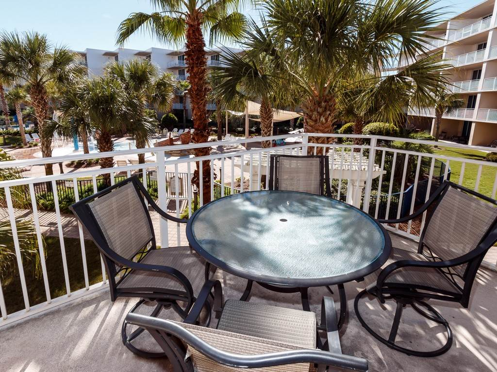 Waterscape A324 Condo rental in Waterscape Fort Walton Beach in Fort Walton Beach Florida - #13