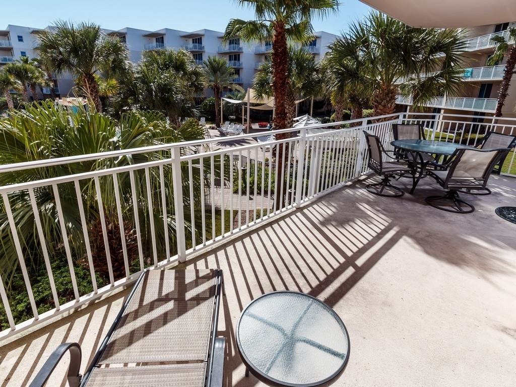 Waterscape A324 Condo rental in Waterscape Fort Walton Beach in Fort Walton Beach Florida - #14