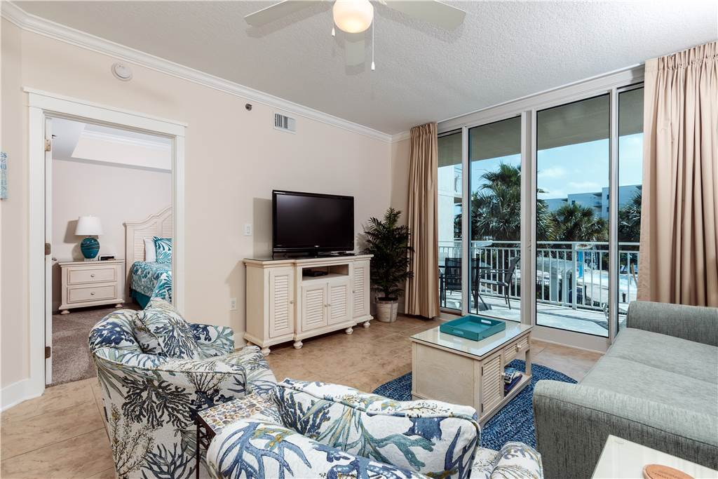 Waterscape A326 Condo rental in Waterscape Fort Walton Beach in Fort Walton Beach Florida - #2