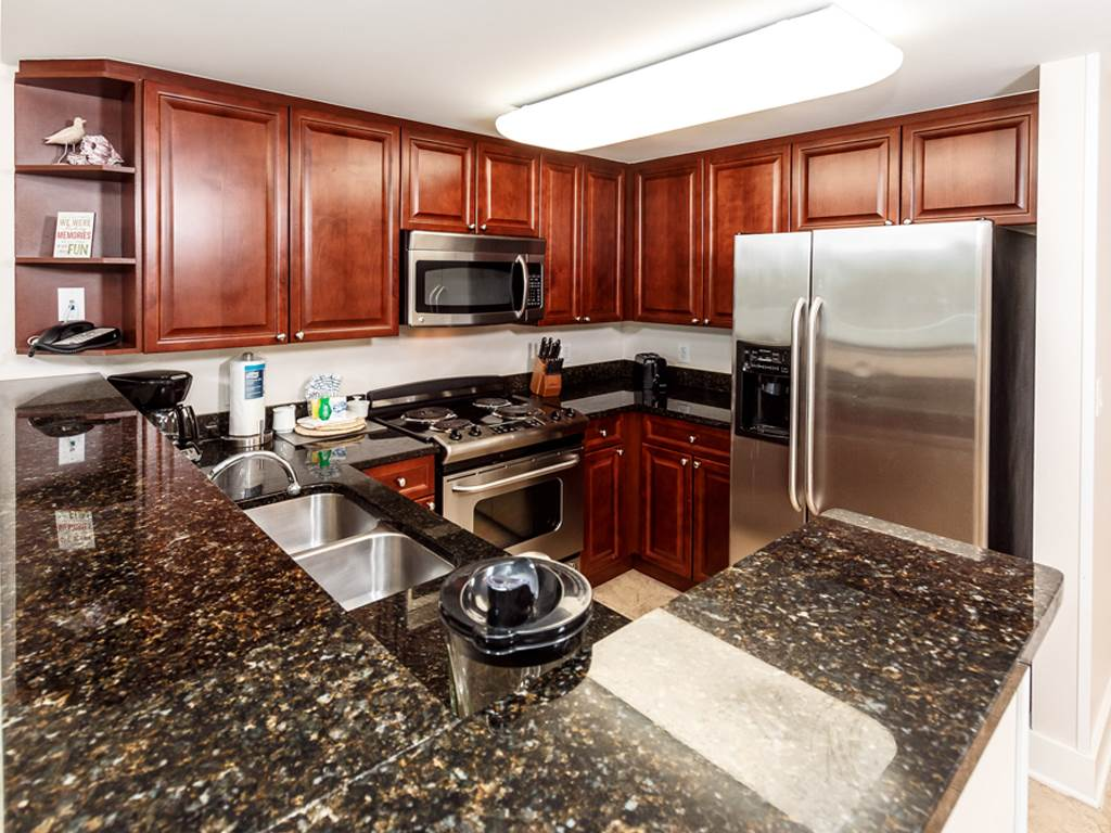 Waterscape A326 Condo rental in Waterscape Fort Walton Beach in Fort Walton Beach Florida - #4