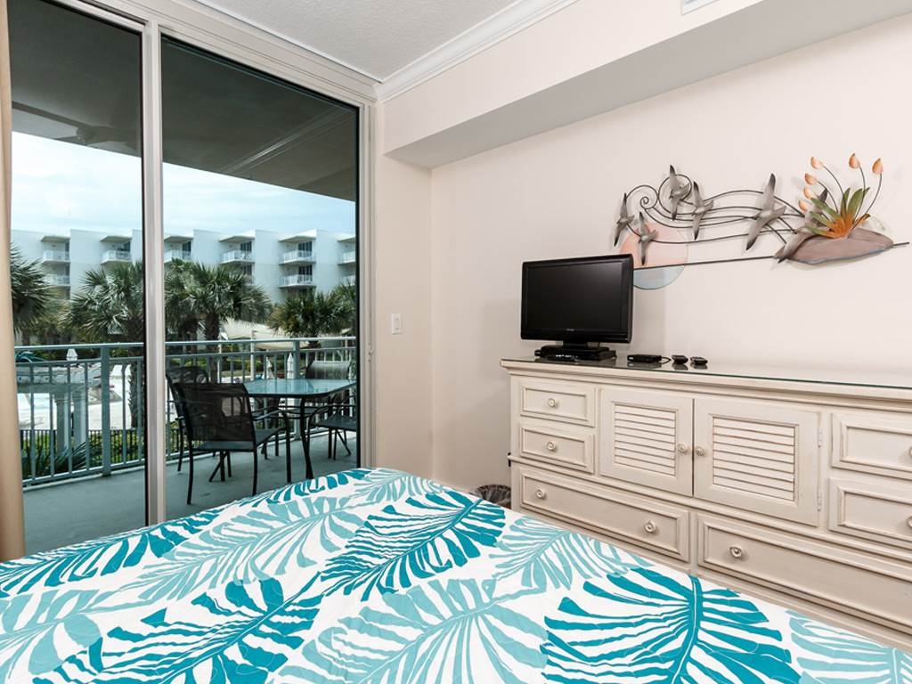 Waterscape A326 Condo rental in Waterscape Fort Walton Beach in Fort Walton Beach Florida - #7