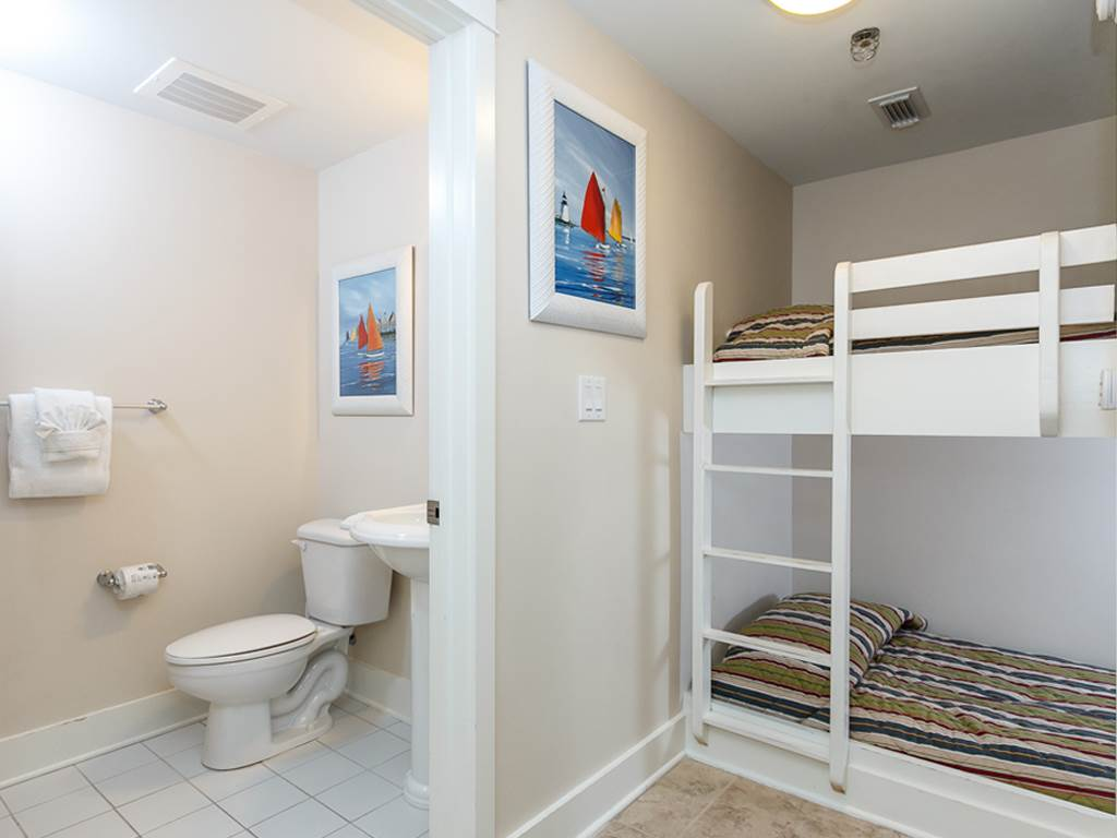 Waterscape A328 Condo rental in Waterscape Fort Walton Beach in Fort Walton Beach Florida - #10