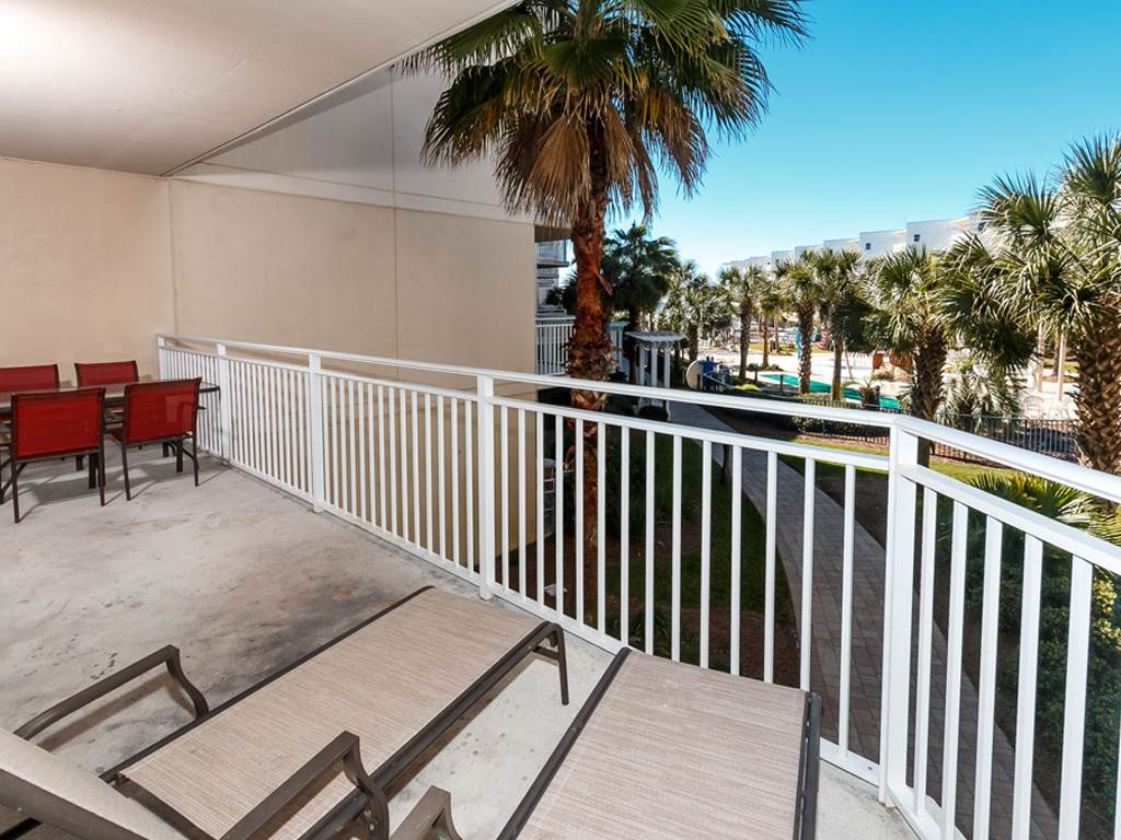 Waterscape A328 Condo rental in Waterscape Fort Walton Beach in Fort Walton Beach Florida - #13