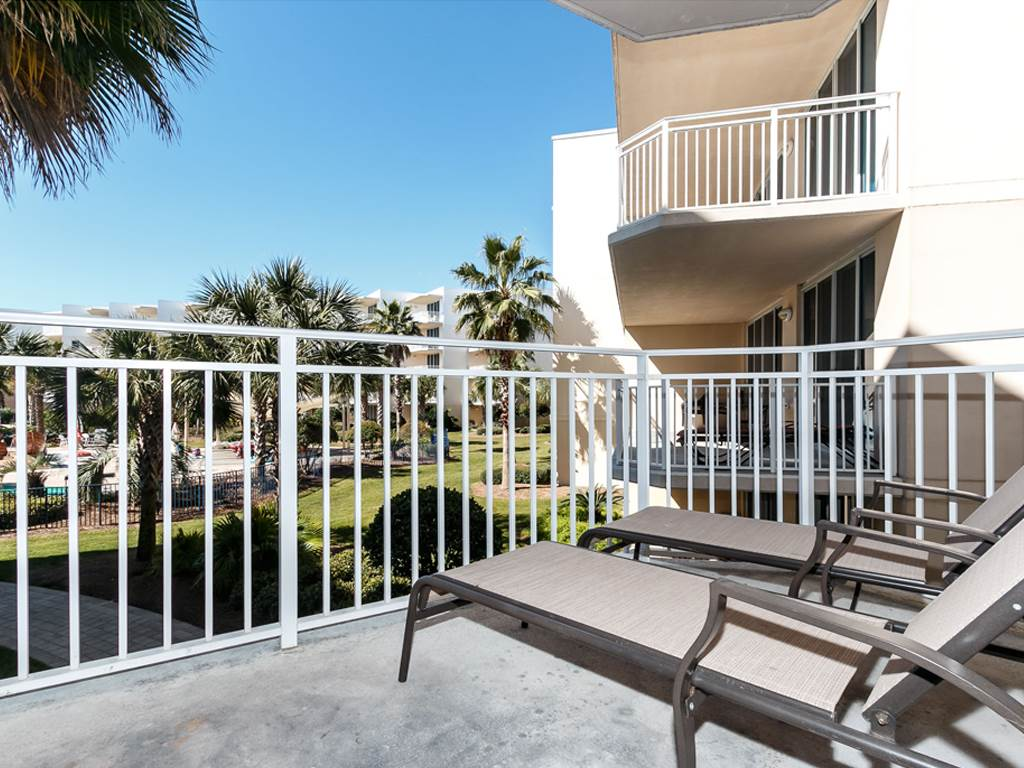 Waterscape A328 Condo rental in Waterscape Fort Walton Beach in Fort Walton Beach Florida - #14