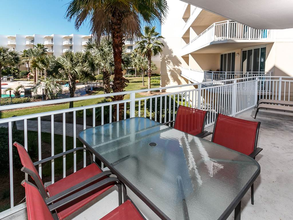 Waterscape A328 Condo rental in Waterscape Fort Walton Beach in Fort Walton Beach Florida - #15