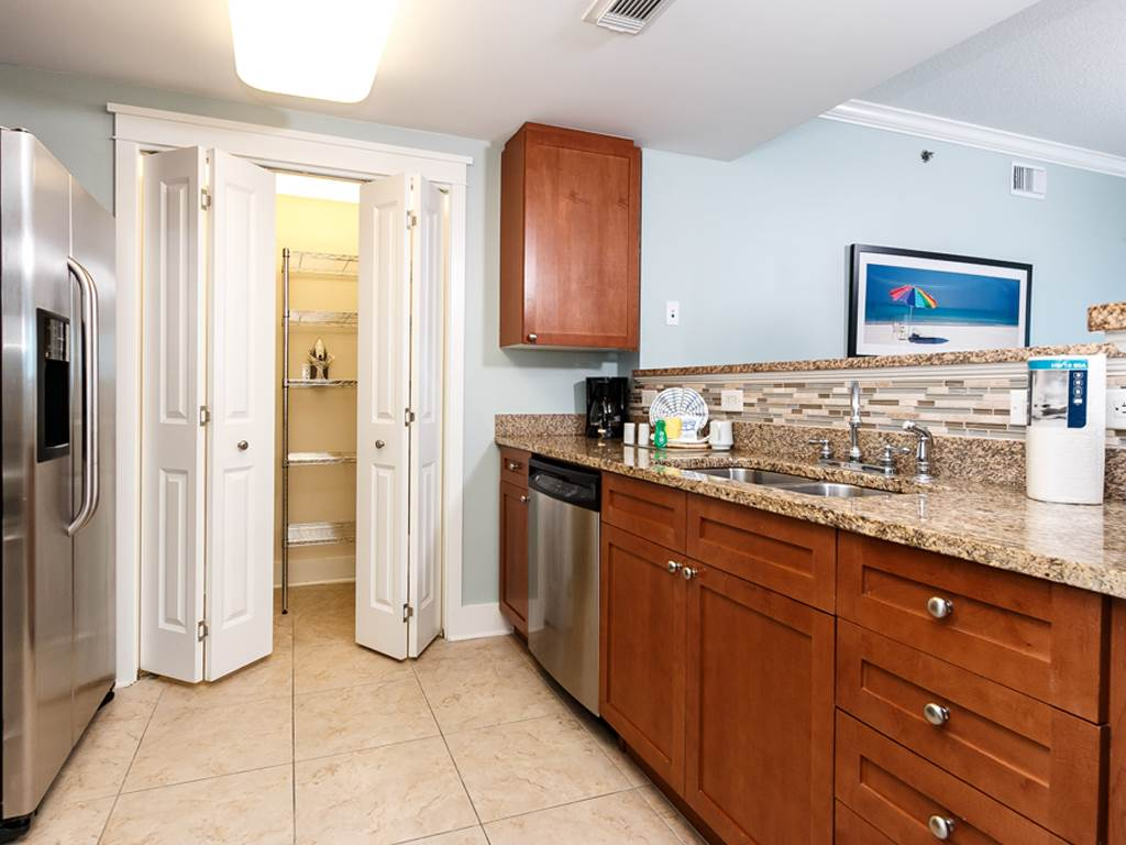 Waterscape A329 Condo rental in Waterscape Fort Walton Beach in Fort Walton Beach Florida - #5